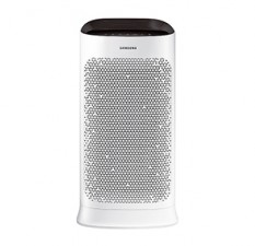 삼성전자 공기청정기 AX50M5050WDD (15평형) / 보증금無