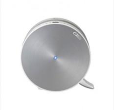 [렌탈] LG 공기청정기 AS121VRST (12평형) / 보증금無