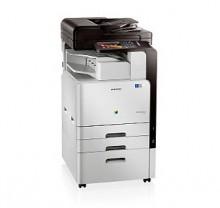 [렌탈/리퍼] 삼성 일반사무용 A3 컬러 디지털 복합기 CLX-9201NA/9251/9301/ FAX포함 / 보증금20만 / 이월카운터 적용가능