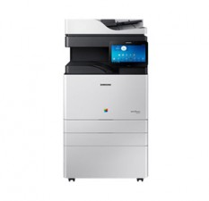 [렌탈] 삼성 고급형 A3 컬러 디지털복합기 SL-X4225RX/SL-X4255LX / FAX포함 / 보증금20만 / 이월카운터 적용가능