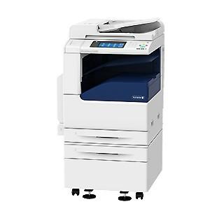 [렌탈/리퍼] 후지제록스 일반사무용 A3 컬러 디지털복합기 APC2263N/2265 / FAX포함 / 보증금20만 / 이월카운터 적용가능