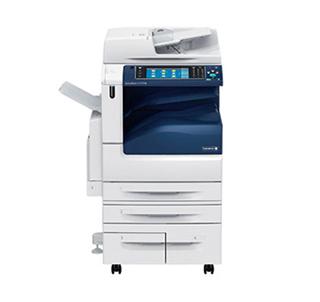 [렌탈] 후지제록스 디자인고속전용 A3 컬러 디지털복합기 APC2276/3376/4476/5576 / FAX포함 / 보증금20만 / 이월카운터 적용가능