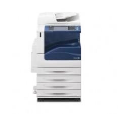 [렌탈] 후지제록스 디자인고속전용 A3 컬러 디지털복합기 APC5580 / FAX포함 / 별도문의