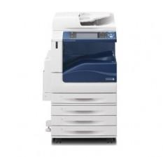 [렌탈] 후지제록스 A3 컬러 디지털 복합기 APC2275 / FAX포함 / 보증금20만 / 이월카운터 적용가능