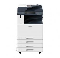 [렌탈] 후지제록스 디자인사무용 A3 컬러 디지털복합기 APC2271/3371/4471/5571 / FAX포함 / 보증금20만 / 별도문의