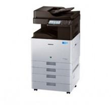 [렌탈] 삼성 일반사무용 A3 컬러 디지털복합기 SL-X3220NR / FAX포함 / 보증금20만 / 이월카운터 적용가능