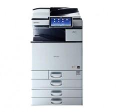 [렌탈] 리코 일반사무용 A3 컬러 디지털복합기 MPC2003 / FAX포함 / 보증금20만 / 이월카운터 적용가능