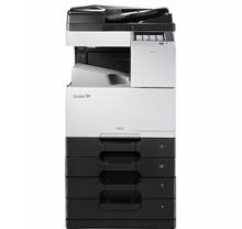 [렌탈] 신도리코 흑백사무용 A3 디지털복합기 N501/502/비즈허브128 / FAX포함 / 보증금20만 / 이월카운터 적용가능