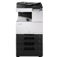 [렌탈/리퍼] 신도리코 흑백사무용 A3 디지털복합기 N501/502/비즈허브128 / FAX포함 / 보증금20만 / 이월카운터 적용가능