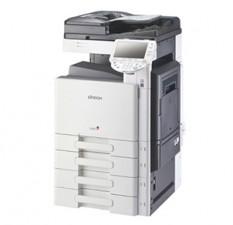 [렌탈] 신도리코 흑백사무용 A3 디지털복합기 N600/601/602 / FAX포함 / 보증금20만 / 이월카운터 적용가능