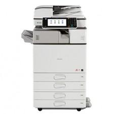 [렌탈] 리코 흑백사무용 A3 디지털복합기 MP2554SP / FAX포함 / 보증금20만 / 이월카운터 적용가능