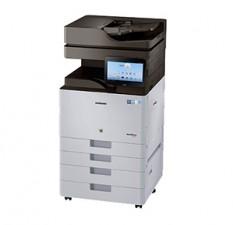 [렌탈] 삼성 흑백사무용 A3 디지털복합기 SL-K4250RX/4300 / FAX포함 / 보증금20만 / 이월카운터 적용가능