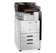 [렌탈/리퍼] 삼성 일반사무용 A3 컬러 디지털복합기 CLX-9201NA/9251/9301/ FAX포함 / 보증금20만 / 이월카운터 적용가능