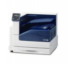 [렌탈] 후지제록스 일반사무용 A3 컬러 레이저 프린터 C5005D/ 보증금20만 / 이월카운터 적용가능