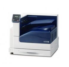 [렌탈/리퍼] 후지제록스 일반사무용 A3 컬러 레이저 프린터 C5005D/ 보증금20만 / 이월카운터 적용가능