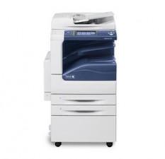 [렌탈] 후지제록스 사무용 A3 흑백 디지털복합기 DC-V2060/3060 / FAX포함 / 보증금20만 / 이월카운터 적용가능