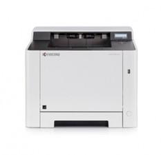 [렌탈] 교세라 A4 컬러 디지털 프린터 ECOSYS P5021cdn / FAX포함 / 보증금10만 / 이월카운터 적용가능