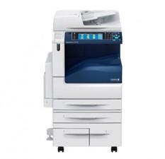 [렌탈] 후지제록스 디자인고속전용 A3  컬러 디지털복합기 APC5585/6685/7785 / FAX포함 / 보증금20만 / 이월카운터 적용가능