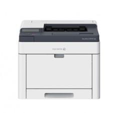[렌탈] 후지제록스 A4 컬러 디지털복합기 CM315DW / FAX포함 / 보증금10만 / 이월카운터 적용가능