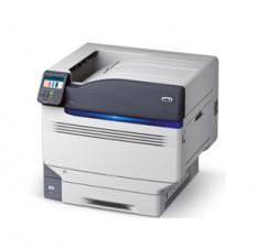 [렌탈] OKI A3 컬러 레이저 프린터 ES9411dn / 보증금20만 / 이월카운터 적용가능