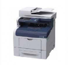 [렌탈] 후지제록스 A4 컬러 디지털복합기 CM305df/315/405/ FAX포함 / 보증금10만 / 이월카운터 적용가능