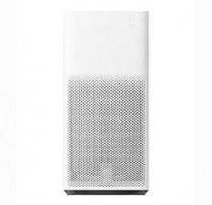 [렌탈] 샤오미 공기청정기 미에어2 (10평형) / 보증금無