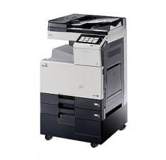 [판매] 신도리코 A3  흑백 디지털 복합기 N601 / 구입전 문의요망