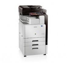 [판매] 삼성 A3 컬러 디지털 복합기 CLX-9201NA / 구입전 문의요망