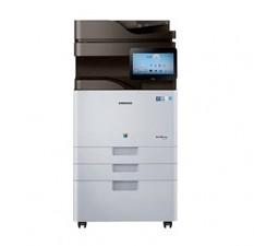 [판매] 삼성 A3 컬러 디지털 복합기 SL-X4220RX / 구입전 문의요망