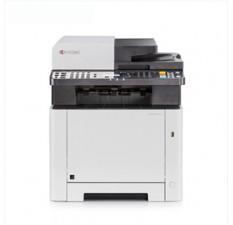 [판매] 교세라 A4 컬러 디지털 복합기 ECOSYS M5521cdn / FAX포함 / 구입전 문의요망