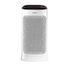 [판매] 삼성전자 공기청정기 AX50M5050WDD (15평형) / 구입전 문의요망