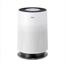 [판매] LG 공기청정기 AS161DRWT (16평형) / 구입전 문의요망