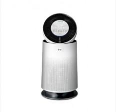 [판매] LG 공기청정기 AS181DRWT (18평형) / 구입전 문의요망