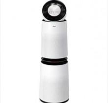 [판매] LG 공기청정기 AS281DRWT (28평형) / 구입전 문의요망