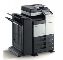 [판매] 신도리코 A3 컬러 디지털 복합기 D411 / 구입전 문의요망