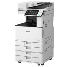 [렌탈] 캐논 A3 컬러 디지털 복합기 IR C3520 / 보증금20만 / 이월카운터 적용가능