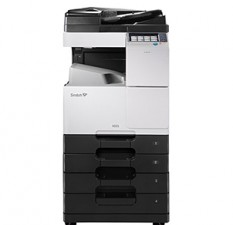 [판매] 신도리코 A3 흑백 디지털 복합기 N501 / 구입전 문의요망