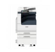 [판매] 후지제록스 A3 컬러 디지털 복합기 APC2560/C2060 / 구입전 문의요망