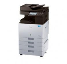 [판매] 삼성 A3 컬러 디지털 복합기 SL-X3220NR / 구입전 문의요망
