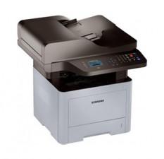 [렌탈] 삼성 A4 흑백 디지털복합기 SL-M3870FW / FAX포함 /보증금10만 / 이월카운터 적용가능