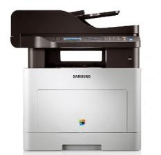 [렌탈] 삼성 A4 컬러 디지털복합기 CLX-6260FR / FAX포함 /보증금10만 / 이월카운터 적용가능