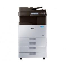[렌탈] 삼성 흑백사무용 A3 디지털복합기 SL-K3250NR / FAX포함 / 보증금20만 / 이월카운터 적용가능
