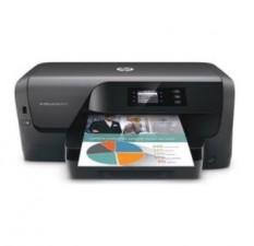 [렌탈] HP A4  컬러 무한 잉크젯 프린터 8210 / 보증금10만 / 3,000매