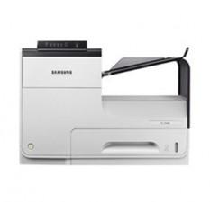 [렌탈] 삼성 컬러 사무용 A4 프린터 SL-J5220W / 별도문의