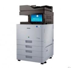 [렌탈] 삼성 고급형 A3 컬러 디지털복합기 SL-X7600LX / FAX포함 / 별도문의