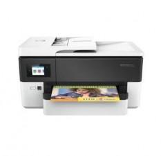 [렌탈] HP A3 컬러 무한 잉크젯 프린터 전용 오피스젯 7720 / 보증금10만 / 3,000매