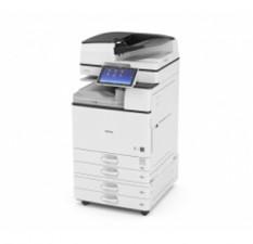 [렌탈/리퍼] 리코 흑백사무용 A3 디지털복합기 MP2555 / FAX포함 / 보증금20만 / 이월카운터 적용가능