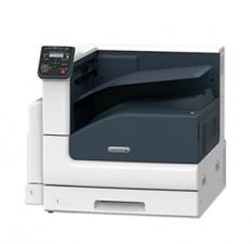 [렌탈] 후지제록스 일반사무용 A3 컬러 고속 프린터 C5155D / 별도문의