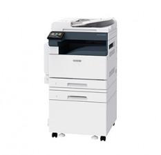 [렌탈] 후지제록스 일반사무용 A3 컬러 디지털복합기 SC2022 / 이월카운터 적용가능