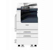 [렌탈] 후지제록스 일반사무용 A3 컬러 디지털복합기 APC2560/C2060 / 이월카운터 적용가능